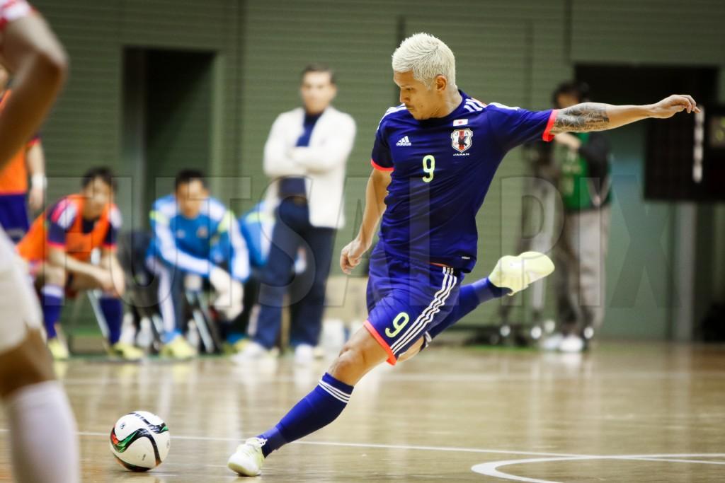 morioka_japan