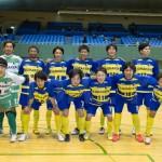 Iwatsuki Futsal Club/tzk