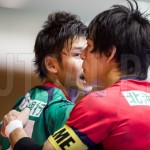 f14-15:23_machida-hokkaido016