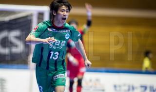 f14-15:23_machida-hokkaido026