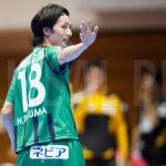 f14-15:23_machida-hokkaido030
