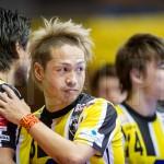 f14-15:23_machida-hokkaido044
