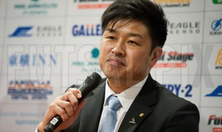 f14-15:23_machida-hokkaido048