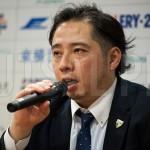 f14-15:23_machida-hokkaido050