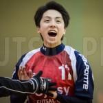 【関西リーグ】第12節 MESSE OSAKA DREAM×ジプシー フォトギャラリー