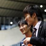 アグレミーナ浜松、保田健二朗氏が新監督へ。