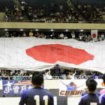 【日本代表】AFC年間最優秀フットサルチーム、3回目の受賞。