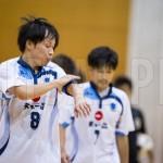 miki_ag-43
