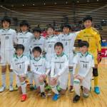 グループB・エストレージャス.FC/福島県