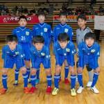グループB・FC戸上Jr/長野県