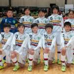 グループF・Jフィールド津山SC/岡山県