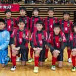 グループH・おろちフットボールクラブ/島根県