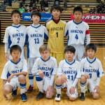 グループH・飯山FC/香川県