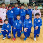 グループH・FCサウサーレ/鹿児島県