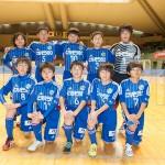 グループI・ともぞうサッカークラブ/栃木県