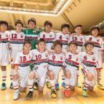 グループK・ディアブロッサ高田FC/奈良県