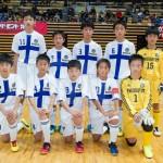 グループL・バディ.FC/福岡県