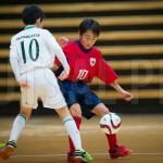 バーモントカップ予選@大田区02