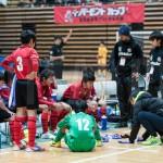 バーモントカップ予選@大田区04