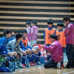 バーモントカップ予選@大田区05