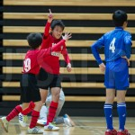バーモントカップ予選@大田区06