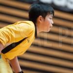 バーモントカップ予選@大田区09
