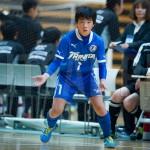 バーモントカップ予選@大田区11