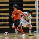 バーモントカップ予選@大田区14