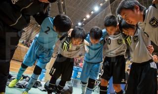 バーモントカップ予選@大田区32