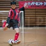 バーモントカップ予選@大田区37