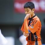 バーモントカップ予選@駒沢02