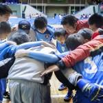 バーモントカップ予選@駒沢04