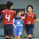 バーモントカップ予選@駒沢05