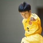 バーモントカップ予選@駒沢06
