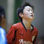 バーモントカップ予選@駒沢14