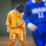 バーモントカップ予選@駒沢18