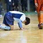 バーモントカップ予選@駒沢22