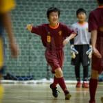 [ファンアカデミー/東京都]×[多摩区FC U-12/神奈川県]02