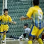 [ファンアカデミー/東京都]×[多摩区FC U-12/神奈川県]04