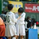 [ブリンカールFC/愛知県]×[江南南サッカー少年団/埼玉県]4