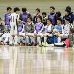 【PUMA CUP 2015】関東大会 赤堀×ファイルフォックス府中 フォトギャラリー