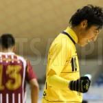 【PUMA CUP 2015】関東大会 デルミリオーレ/クラウド群馬×FC mm フォトギャラリー