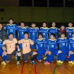 Buddy Futsal Club