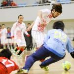 PUMACUP2015関東大会_カフリンガ×リガーレ15