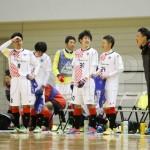 PUMACUP2015関東大会_カフリンガ×リガーレ18