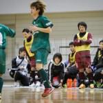 PUMACUP2015関東大会_フュンフ×三榮不動産14