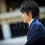 【関西リーグ】最終節 ミキハウスフットサルクラブ×SET STAR WAKAYAMA フォトギャラリー