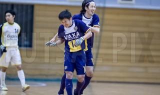 vaxa_gypsy-26
