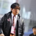 【第15回地域CL】SWH上田監督「もっと地域交流をしなければいけない。」
