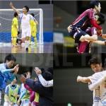 【PUMA CUP 2015】静岡1次ラウンド結果/フォトギャラリー